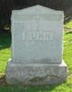 Father Bunn