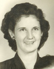 Nellie Lavone <I>Lee</I> Hersley
