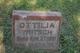 Ottilia Tritsch