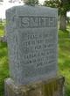 Isaac H Smith