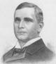 Charles Newell Fowler, Sr
