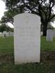 """William J """"Bill"""" Ludwikowski, II"""