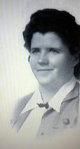 Thelma Jean <I>Tucker</I> Cooper