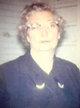 Dorothy Dale <I>Edelman</I> Tucker