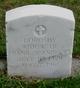Dorothy Ethel <I>Smith</I> Andrews