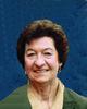 Profile photo:  Irma I. <I>Lauer</I> Bachman