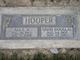 Profile photo:  Alice <I>Van Schaar</I> Hooper