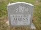 Adolphus Aikens