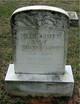 Billie Abbitt
