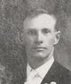 Frank Kadlec