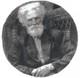George Whittington