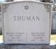 Lillian Shuman