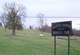 Belmont County Memorial Park