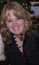 Rhonda  Leach Chitwood
