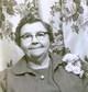 Clara Alice <I>Aldrich</I> Bonifay