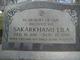 Sakarkhanu Lila