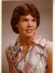Profile photo:  Cindy Kaye <I>Wakeland</I> Williams