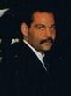 Donald Edward Kostrach, Jr