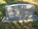 Henry Terry Berkley