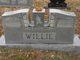 J. T. Willie