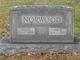 Jack Norwood
