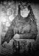 Jeannette <I>Dougal</I> Trebelcock