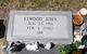 Pvt Elwood John Ballard