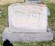 Harriet S <I>Redding</I> Abbitt