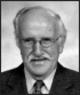 William Baerg