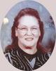 Profile photo:  Brenda Lou Risenhoover