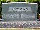 Phillip Warren Dryman, Sr