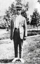 Charles Sumner Stoddard