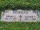 Profile photo:  Edward J Morgan