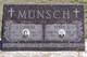 Henry John Munsch