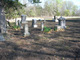 Ruark Cemetery