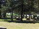 Oxford Cemetery