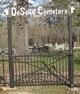 DeSoto Cemetery