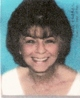 Joan Collender