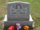 Mabel Irene <I>Bowser</I> Farster