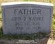 John D. Buzbee