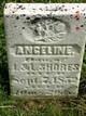 Angeline Shores