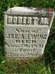 Robert Ewing