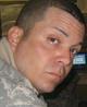 Profile photo: Sgt Francisco Xavier Aguila Gaona
