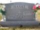 Harold William Hanke