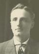 Thomas William Brown