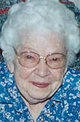 Profile photo:  Elizabeth <I>Morton</I> Fangman