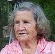 Lottie Bell <I>Cooper</I> Hiatt