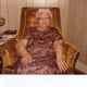 Profile photo:  Mary Erin <I>Brown</I> Brooks