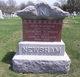 John Newsham