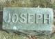 Joseph C. Hutchins